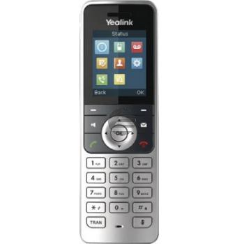 VoIP Telefone & Zubehör