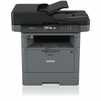 Brother MFC-L 5850