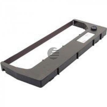Printronix Farbband schwarz (255049-401)