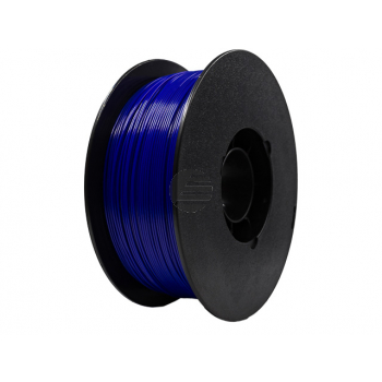 FLASHFORGE ABS FILAMENT CARTRIDGE BLUE ABL1 1,75mm 1kg