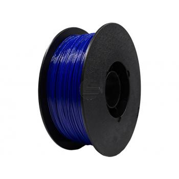 FLASHFORGE PETG FILAMENT CARTRIDGE BLUE PETBL1 1,75mm 1kg
