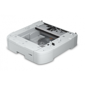 Epson Papierkassette 500 Blatt DIN A4 (C12C932611)