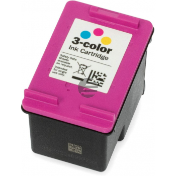 COLOP Ink Cartridge zu e-mark 153562 3-farbig