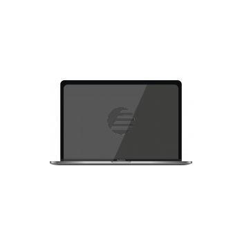 Apple MacBook Pro 2019 (13'', 2,4 GHz, 8 GB, 512 GB) spacegrau