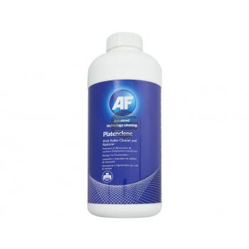 APCL01L AF PLATENCLENE Reiniger/Auffrischer fuer Druckwalzen
