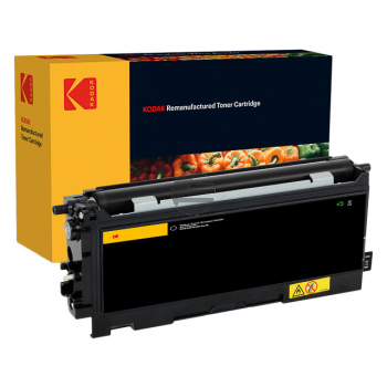 Kodak Toner-Kit schwarz (185B200001)