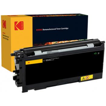 Kodak Toner-Kit schwarz HC (185B200030) ersetzt TN-2000
