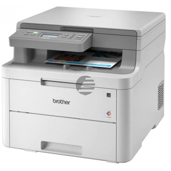 Brother DCP-L 3517