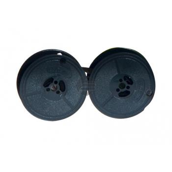 Farbband Nylon schwarz ersetzt 107675-001, 10600003176, 1040990, C084