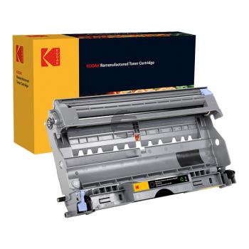 Kodak Fotoleitertrommel (185B200056) ersetzt DR-2000