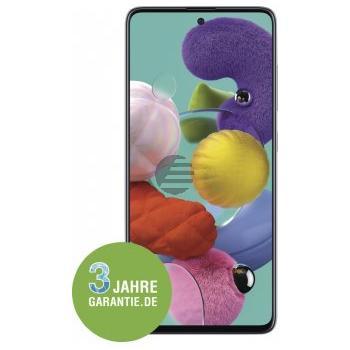 3JG Samsung A515F - Galaxy A51 128 GB Prism crush white