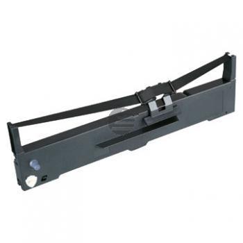 Farbband Nylon schwarz ersetzt C13S015055