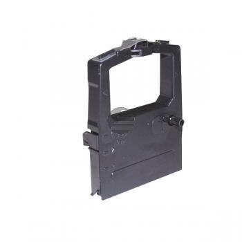 Farbband Nylon schwarz ersetzt 09002310