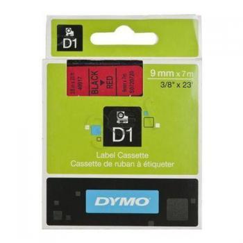 Dymo Schriftbandkassette (40917)