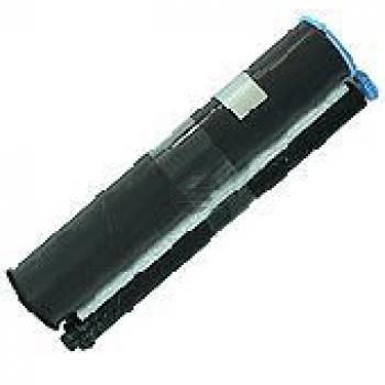 Philips Thermo-Transfer-Rolle schwarz (906115301009, PFA-301)