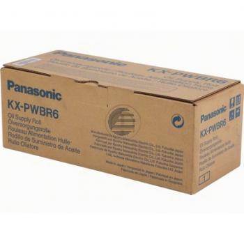 Panasonic Ölrolleneinheit (KX-PWBR6)