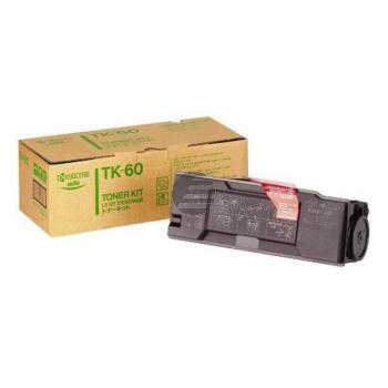 Kyocera Toner-Kit schwarz (37027060, TK-60)