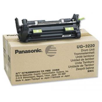 Panasonic Entwickler/Trommel (UG-3220 UG-3220AG UG-3320)