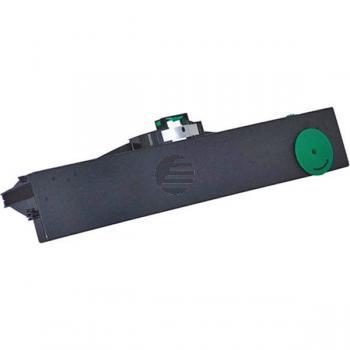 Farbband Nylon schwarz ersetzt 10600031580