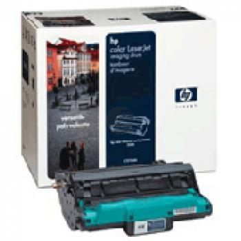 HP Fotoleitertrommel (C9704A)