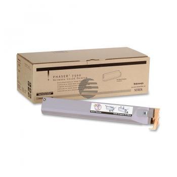 Xerox Toner-Kit schwarz HC (016-1980-00)