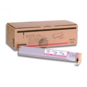 Xerox Toner-Kit magenta HC (016-1978-00)
