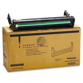 Xerox Fotoleitertrommel gelb (016-1995-00)
