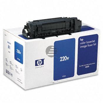 HP Fixiereinheit 220 Volt (C9726A)