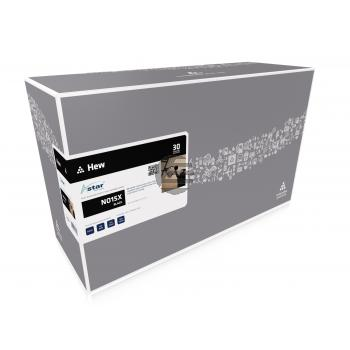 Astar Toner-Kartusche schwarz HC (AS10066)