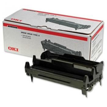 OKI Fotoleitertrommel (42102802)
