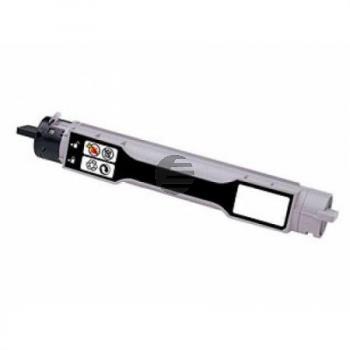 Xerox Toner-Kit schwarz HC (106R00675)