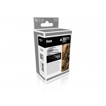 Astar Tintenpatrone schwarz HC (AS15110)