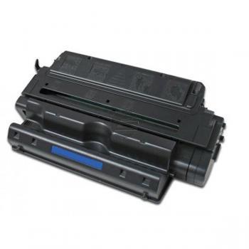 Xerox Toner-Kartusche schwarz (003R97027)
