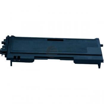 Toner-Kit schwarz ersetzt TN-2000