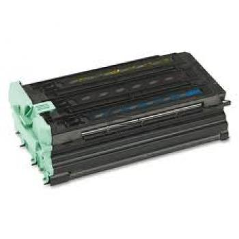 Ricoh Fotoleitertrommel farbig (400843 402525 404132, TYPE-125CMY)