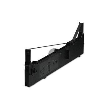 Epson Farbband Nylon schwarz (C13S015384)
