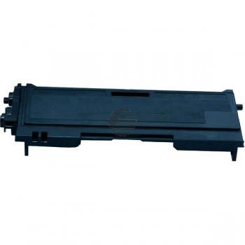 Xerox Toner-Kit schwarz (003R99726) ersetzt TN-2000