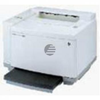 Brother HL 3400 C
