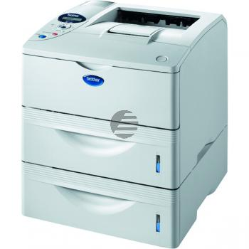 Brother HL 6050 DN