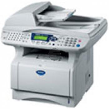 Brother MFC-8840 D