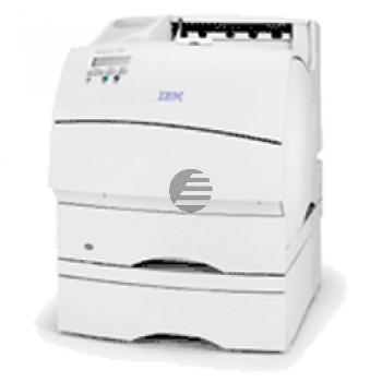IBM Infoprint 1140 DN