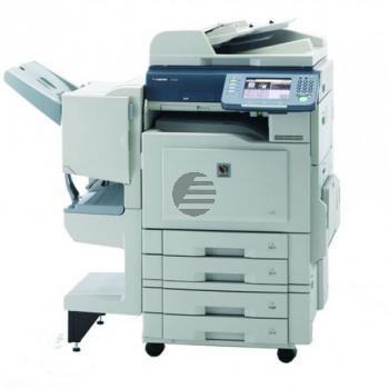 Panasonic Workio DP-C 322