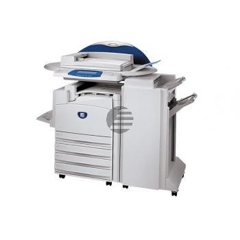 Xerox Copycentre C 2128
