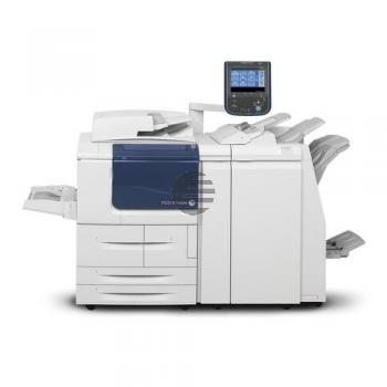 Xerox 4110 CP