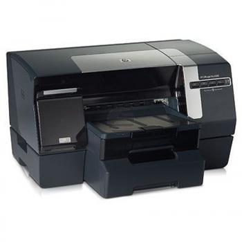 Hewlett Packard Officejet Pro K 550 DTN