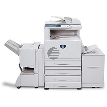 Xerox Workcentre C 226