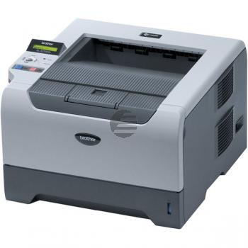 Brother HL 5270 DN