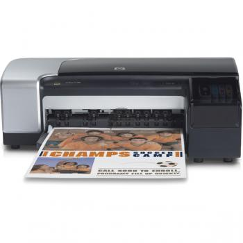 Hewlett Packard Officejet Pro K 850