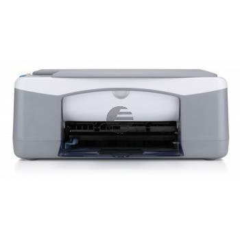 Hewlett Packard PSC 1415