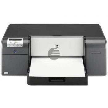 Hewlett Packard Photosmart Pro B 9180